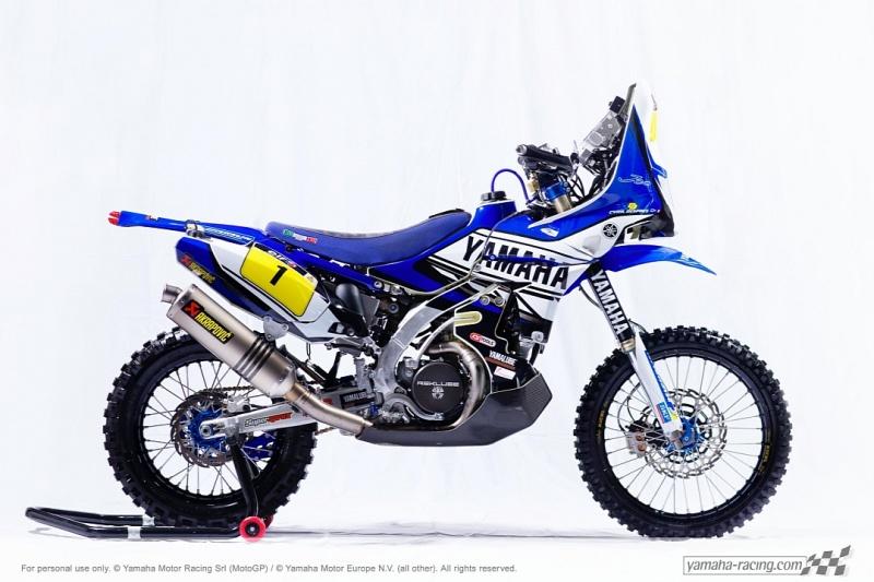 Yamaha_yz450F_rally_2