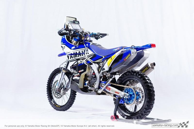 Yamaha_yz450F_rally_3