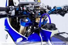 Yamaha_yz450F_rally_4