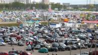 Vācijas tiesībsargājošo iestāžu izmeklētāji konstatējuši, ka Tadžikistānas teritorijā atrodas aptuveni 200 Vācijā nozagtas luksusa klases automašīnas. Turklāt, kā ziņo populārais...