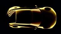"""Korejiešu autoražotājs """"Kia"""" gatavojas janvāra sākumā notiekošajā Detroitas autoizstādē prezentēt sportiskas kupejas konceptu. Kompānija nupat izplatījusi medijiem pirmo attēlu, kurš..."""