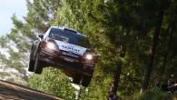 """Neilgi pēc """"Hyundai"""" WRC komandas prezentācijas par saviem jaunumiem steidz informēt arī """"Ford"""" atbalstītā """"M-Sport"""" WRC vienība. Galvenie jaunumi skāruši..."""
