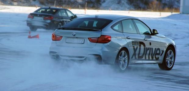 01-BMW xDrive diena_2014