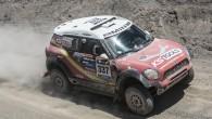 01-Dakar 2014_Stephan Schott
