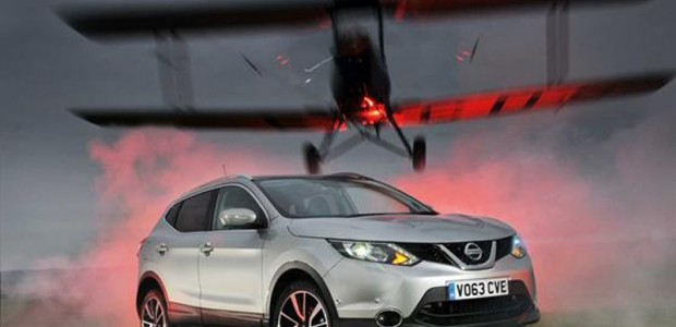 01-What Car 2014_NISSAN QASHQAI