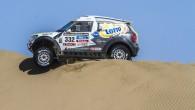 02-Dakar 2014_Martin Kaczmarski