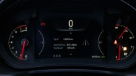 02-Opel Insignia 1,6T_Druskininkai (2)