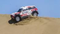 03-Dakar 2014_Frederico Villagra
