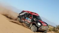 04-Dakar 2014_Zhou Yong