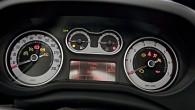 04-Fiat 500L Trekking