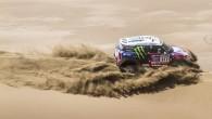 05-Dakar 2014_Boris Garafulic