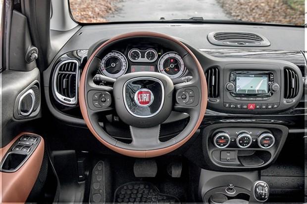 05-Fiat 500L Trekking