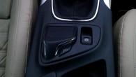 05-Opel Insignia 1,6T_Druskininkai