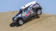 06-Dakar 2014_Vladimir  Vasiljev