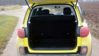 06-Fiat 500L Trekking
