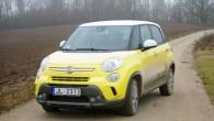 07-Fiat 500L Trekking