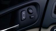 07-Opel Insignia 1,6T_Druskininkai