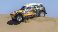 08-Dakar 2014_Orlando Teranova