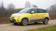 09-Fiat 500L Trekking