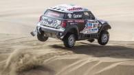 10-Dakar 2014_Nasser Al-Attiyah