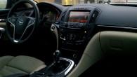 10-Opel Insignia 1,6T_Druskininkai