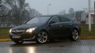 12-Opel Insignia 1,6T_Druskininkai