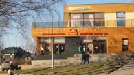 18-Druskininkai_01.01.2014