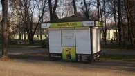 21-Druskininkai_01.01.2014