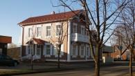 23-Druskininkai_01.01.2014