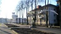 29-Druskininkai_01.01.2014