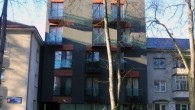31-Druskininkai_01.01.2014