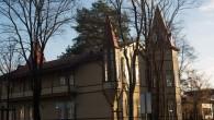 34-Druskininkai_01.01.2014