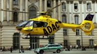 Ietekmīgais vācu automobiļu klubs ADAC pieķerts konkursa Gada Auto rezultātu viltošanā. Informācija par manipulācijām ar Gada Auto konkursa balsojuma rezultātiem...
