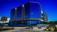 """Sadarbojoties Drošas Braukšanas Skolai (DBS) un autobusu ražotājam """"AMO Plant"""", izveidota jauna auto-moto skola Jelgavā. DBS filiāles atklāšana ir nozīmīgs..."""