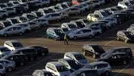 Lietotu automobiļu tirdzniecība Latvijā veido autotirgus lauvastiesu. Saskaņā ar Auto Asociācijas aplēsēm Latvijā tirdzniecībā vienlaikus atrodas aptuveni 30 000 lietotu...