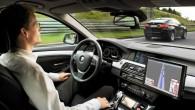Vairāki pasaules vadošie autoražotāji ziņo par to, ka viņu speciālisti strādā pie autopilota tehnoloģiju sagatavošanas. Tomēr diez vai pašgājēji modeļi...