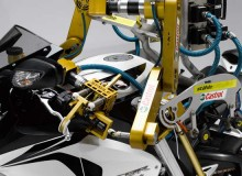 Castrol_robots_2
