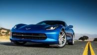 """Detroitā notiekošajā starptautiskajā spēkratu izstādē ir paziņoti """"North American Car of the Year"""" un """"North American Truck of the Year""""..."""