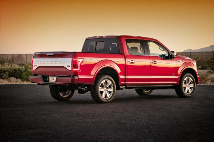 Ford-F-150-10-700x465