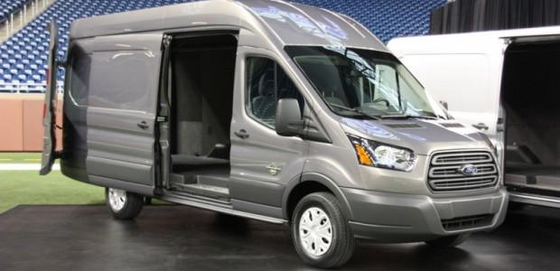 Ford-transit-live