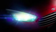 """Februāra sākumā starptautiskajā spēkratu izstādē Ņūdeli (Indijā) kompānija """"Ford"""" gatavojas prezentēt jauna budžeta klases kompaktauto konceptu. Kā vēsta autoritatīvais medijs..."""