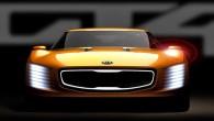 """Decembra vidū """"automedia.lv"""" jau vēstīja, ka korejiešu ražotājs Detroitas auto izstādei sagatavojis nelielas sportiskas kupejas konceptu. Tobrīd vienīgais, kas tika..."""
