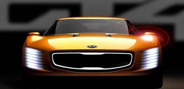 Kia-GT4-Stinger-concept-2W