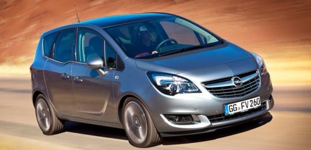 Opel-Meriva_2014_03