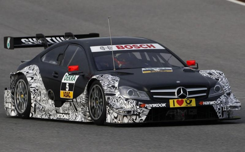 Paul-Di-Resta-Mercedes-Benz-DTM-2014-2