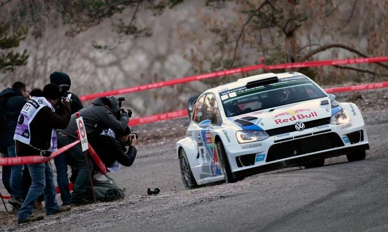 Rally-Monte-Carlo-Ogier