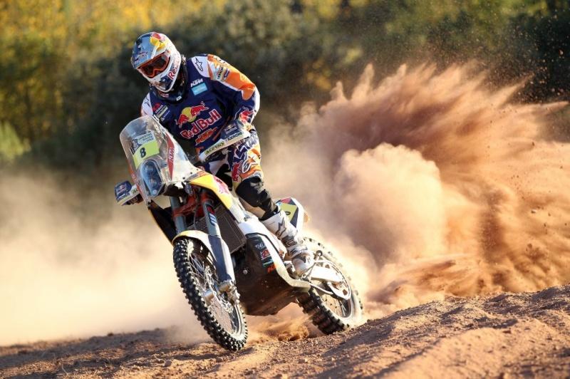 Rally_Dakar_2014_1468_1024
