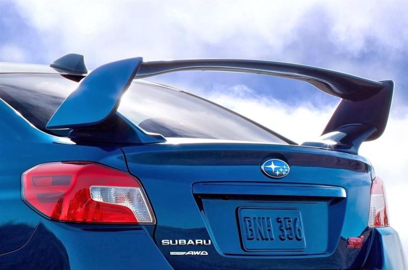 Subaru_wrx_sti_10