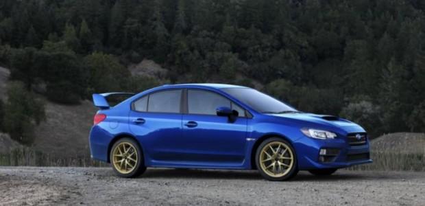 Subaru_wrx_sti_8