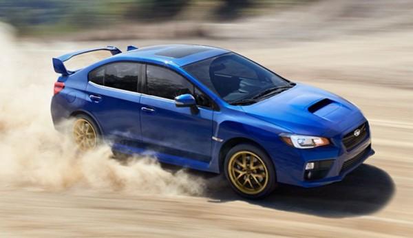 Subaru_wrx_sti_9